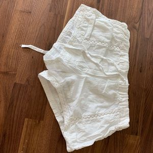 Shorts from UO
